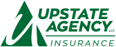 Upstate Financial