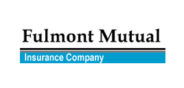 Fulmont Mutual insurance logo