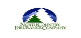 North Country Insurance Company logo
