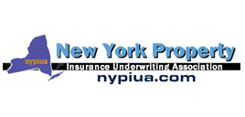 New York Property insurance logo