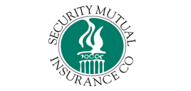 Security Mutual insurance logo